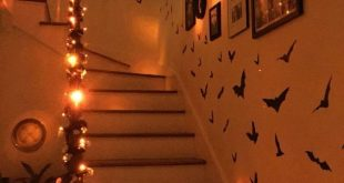 39 Amazing Halloween Decorations Ideas Must Try Are you planning to organize a H...