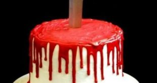 16+ best ideas for birthday cake for adults halloween #cake #birthday