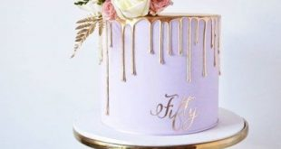 70 Ideas Birthday Cake For Women Elegant 30th