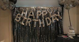 Alles Gute zum Geburtstag Dhaya - Geburtstag - #Alles #Dhaya #Geburtstag #gute #...