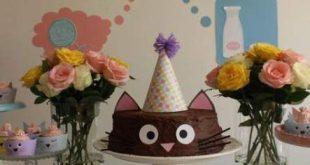 Birthday Ideas Cake Party Themes 36 Ideas For 2019