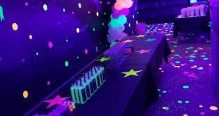 Tolle Ballonideen zu allen Feiern